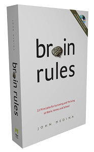 brain_rules_cover_3d_white1